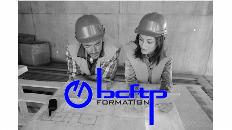Calendrier des formations CATEC