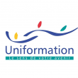 UNIFORMATION/BCFTP